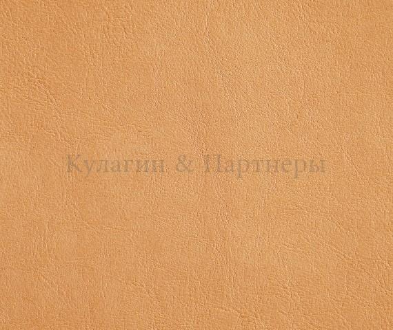 Обивочная мебельная ткань искусственная кожа Molero 305