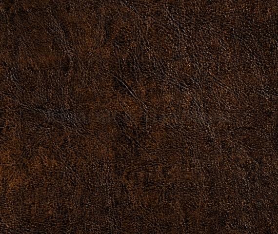 Обивочная мебельная ткань искусственная кожа Molero 310