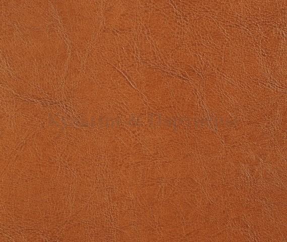 Обивочная мебельная ткань искусственная кожа Molero 313
