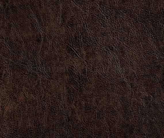 Обивочная мебельная ткань искусственная кожа Molero 320
