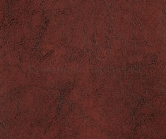Обивочная мебельная ткань искусственная кожа Molero 329