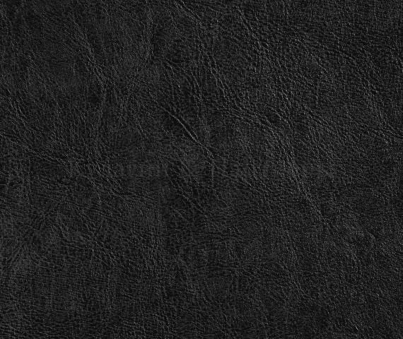 Обивочная мебельная ткань искусственная кожа Molero 380