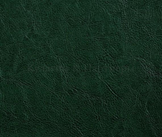 Обивочная мебельная ткань искусственная кожа Molero 405