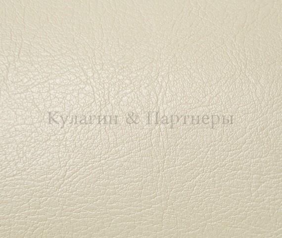 Обивочная мебельная ткань искусственная кожа Monaco NW 010