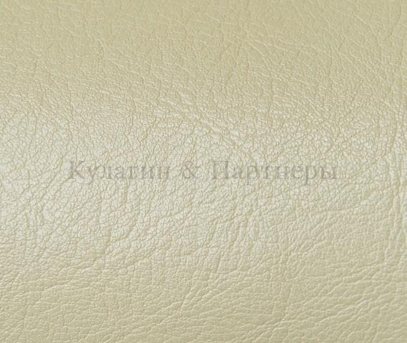 Обивочная мебельная ткань искусственная кожа Monaco NW 020