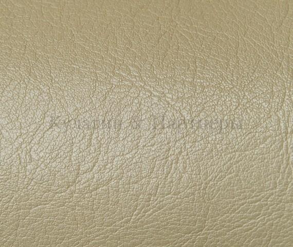 Обивочная мебельная ткань искусственная кожа Monaco NW 035