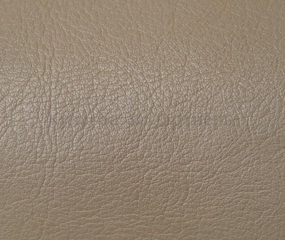 Обивочная мебельная ткань искусственная кожа Monaco NW 040
