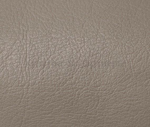 Обивочная мебельная ткань искусственная кожа Monaco NW 050