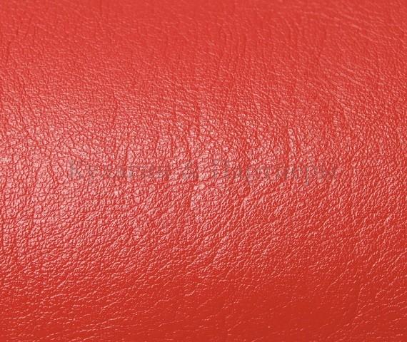 Обивочная мебельная ткань искусственная кожа Monaco NW 222