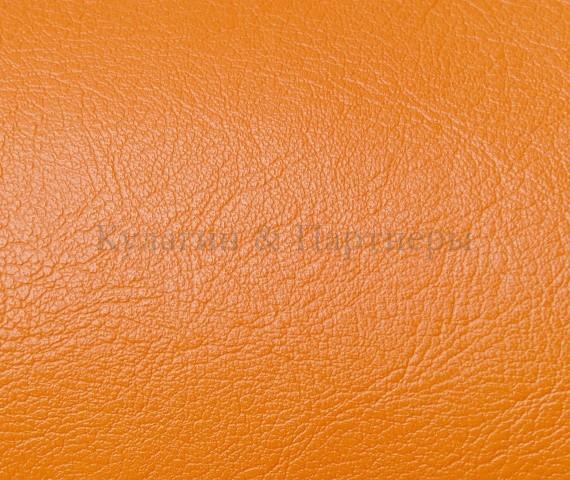 Обивочная мебельная ткань искусственная кожа Monaco NW 250