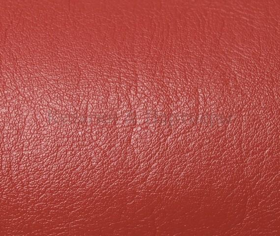 Обивочная мебельная ткань искусственная кожа Monaco NW 270
