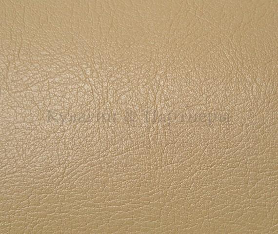 Обивочная мебельная ткань искусственная кожа Monaco NW 300