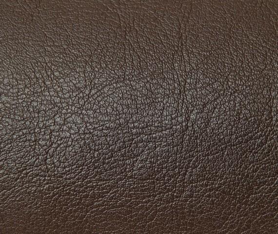 Обивочная мебельная ткань искусственная кожа Monaco NW 360
