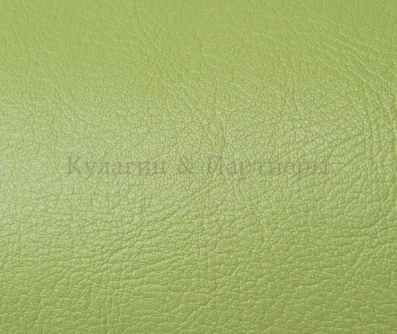 Обивочная мебельная ткань искусственная кожа Monaco NW 407