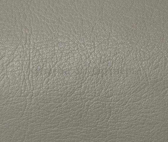 Обивочная мебельная ткань искусственная кожа Monaco NW 620
