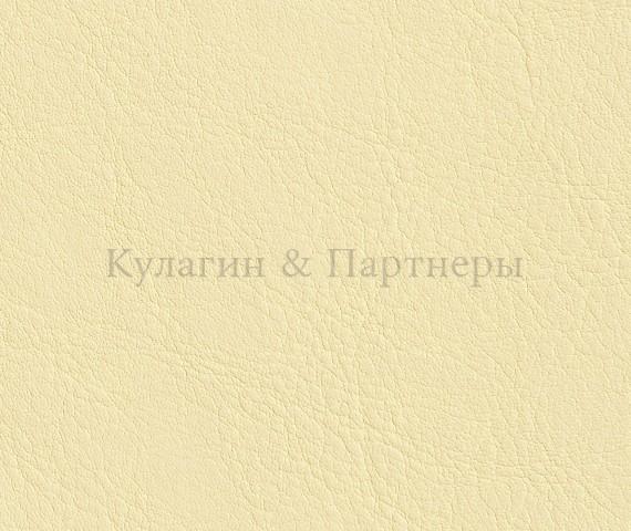 Обивочная мебельная ткань искусственная кожа Nergis 103