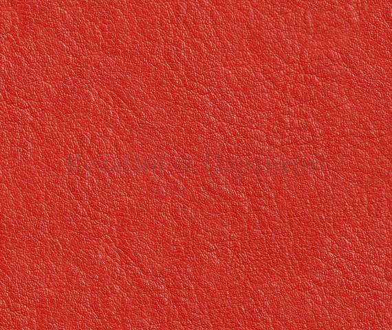 Обивочная мебельная ткань искусственная кожа Nergis 204