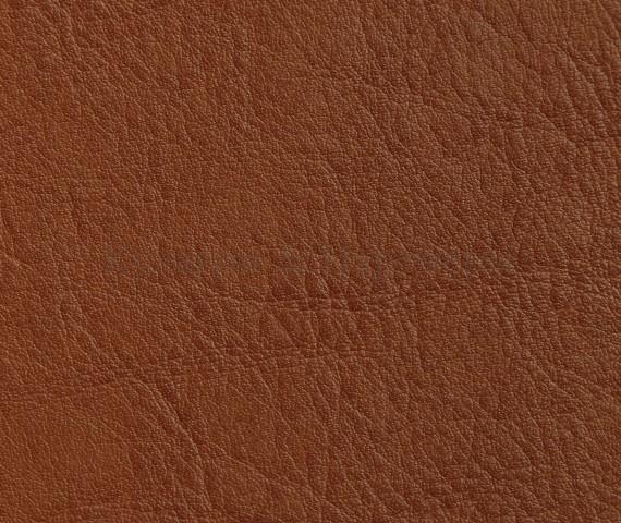 Обивочная мебельная ткань искусственная кожа Nergis 305