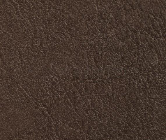 Обивочная мебельная ткань искусственная кожа Nergis 318