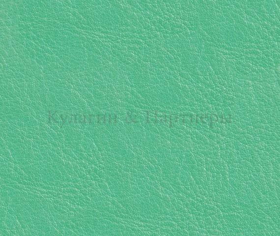 Обивочная мебельная ткань искусственная кожа Nergis 407