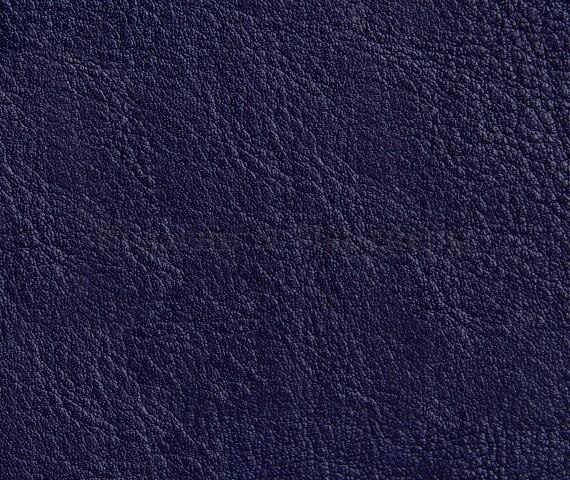 Обивочная мебельная ткань искусственная кожа Nergis 501