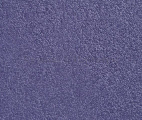 Обивочная мебельная ткань искусственная кожа Nergis 504