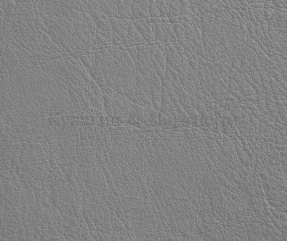 Обивочная мебельная ткань искусственная кожа Nergis 601