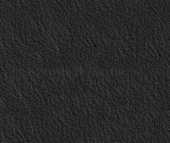 Обивочная мебельная ткань искусственная кожа Nergis 901