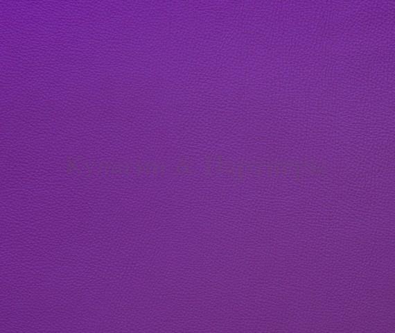 Обивочная мебельная ткань искусственная кожа Nice 32