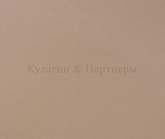 Обивочная мебельная ткань искусственная кожа Nice 48