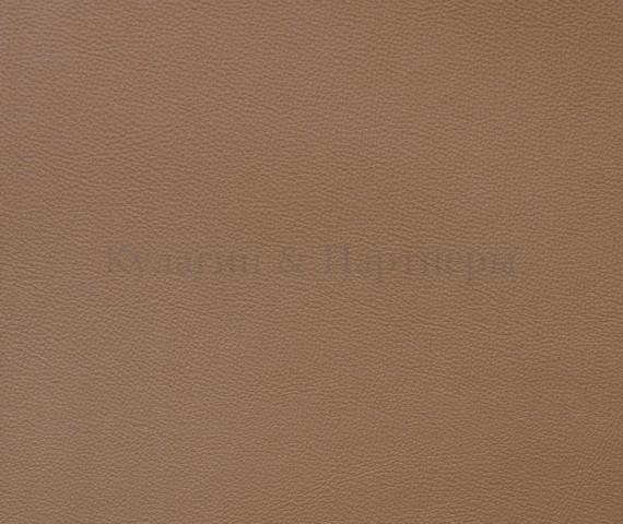 Обивочная мебельная ткань искусственная кожа Nice 51