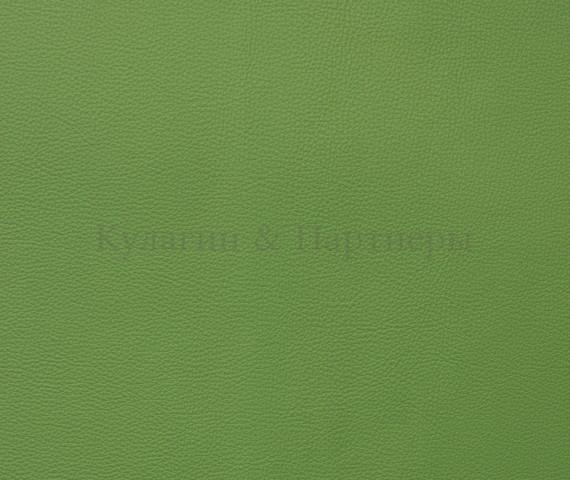 Обивочная мебельная ткань искусственная кожа Nice 76