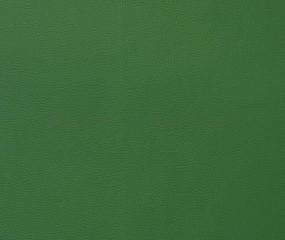 Обивочная мебельная ткань искусственная кожа Nice 77