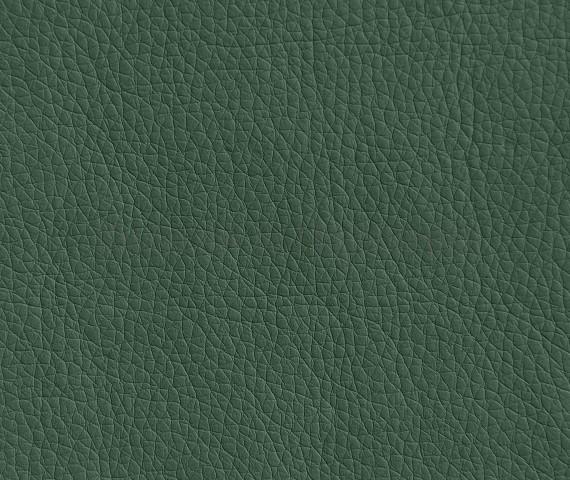 Обивочная мебельная ткань искусственная кожа Oregon 01