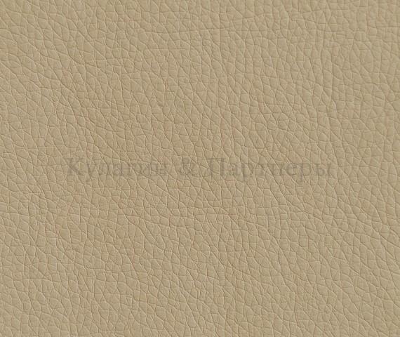 Обивочная мебельная ткань искусственная кожа Oregon 02