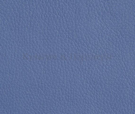 Обивочная мебельная ткань искусственная кожа Oregon 03