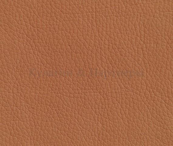 Обивочная мебельная ткань искусственная кожа Oregon 06