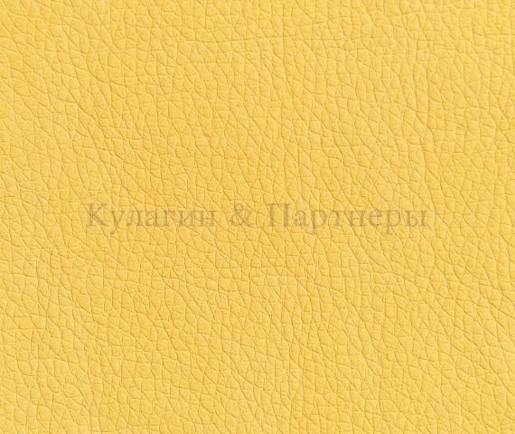 Обивочная мебельная ткань искусственная кожа Oregon 08