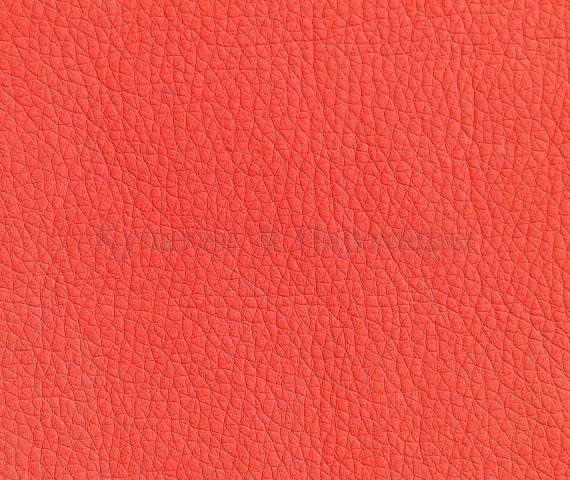 Обивочная мебельная ткань искусственная кожа Oregon 09