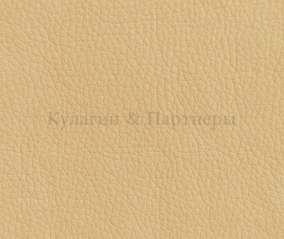 Обивочная мебельная ткань искусственная кожа Oregon 13