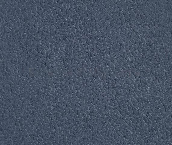 Обивочная мебельная ткань искусственная кожа Oregon 15