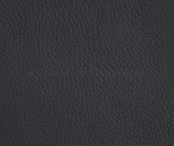 Обивочная мебельная ткань искусственная кожа Oregon 16