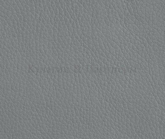 Обивочная мебельная ткань искусственная кожа Oregon 17