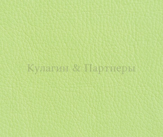Обивочная мебельная ткань искусственная кожа Oregon 19