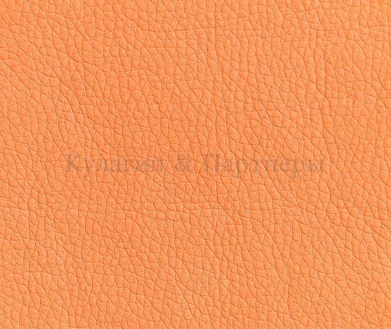 Обивочная мебельная ткань искусственная кожа Oregon 20