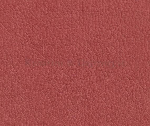 Обивочная мебельная ткань искусственная кожа Oregon 21