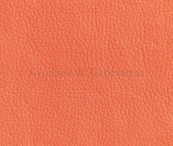 Обивочная мебельная ткань искусственная кожа Oregon 23