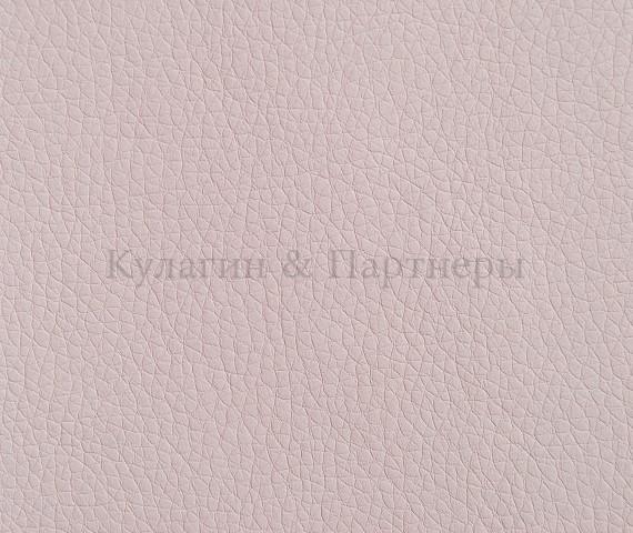 Обивочная мебельная ткань искусственная кожа Oregon 25