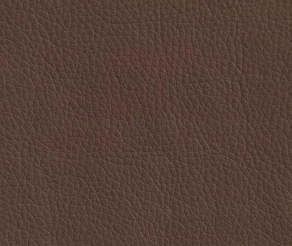 Обивочная мебельная ткань искусственная кожа Oregon 26