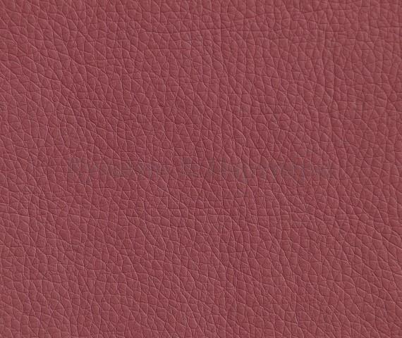 Обивочная мебельная ткань искусственная кожа Oregon 32